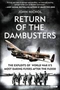 Return of the Dambusters