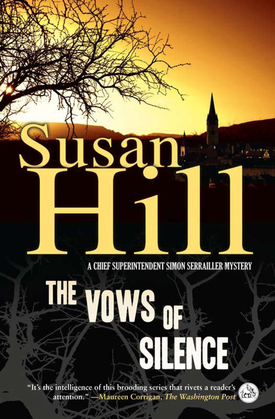 The Vows of Silence
