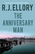 The Anniversary Man