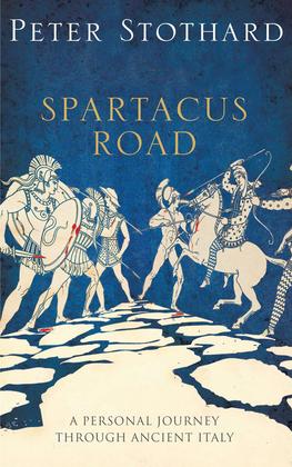 The Spartacus Road
