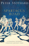 The Spartacus Road