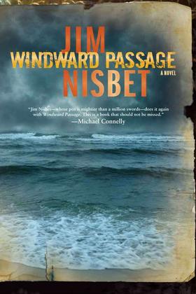 Windward Passage