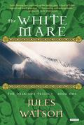 The White Mare
