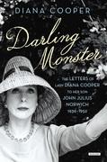 Darling Monster