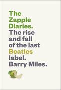 The Zapple Diaries