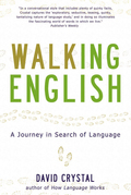 Walking English