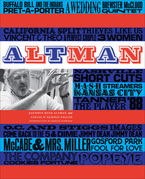 Altman (Text-Only Edition)
