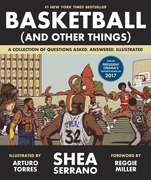 Basketball (and Other Things)