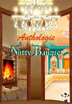 Nutty Banquet