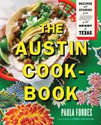 The Austin Cookbook