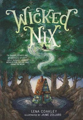 Wicked Nix
