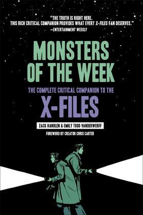 Monsters of the Week