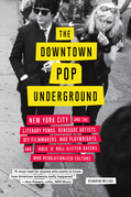 The Downtown Pop Underground