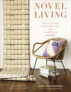Novel Living