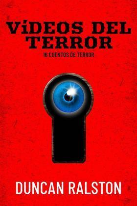Vídeos Del Terror