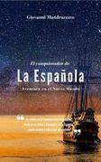 El Conquistador De La Española