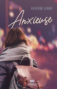 Anxieuse