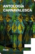 Antología carnavalesca