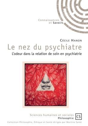 Le nez du psychiatre
