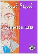 Annette Laïs