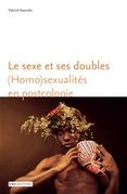 Le sexe et ses doubles
