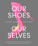 Our Shoes, Our Selves