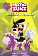 Hanazuki: Dazzle and Dance