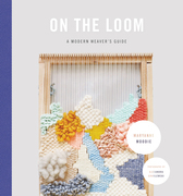 On the Loom