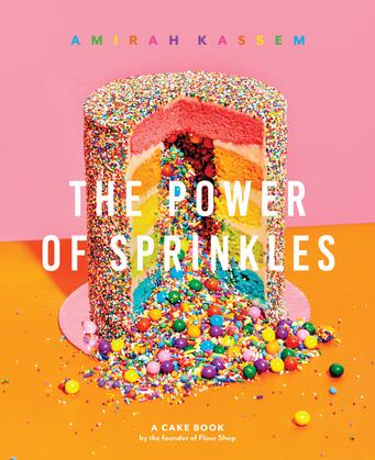 The Power of Sprinkles