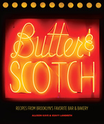 Butter & Scotch