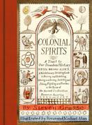 Colonial Spirits