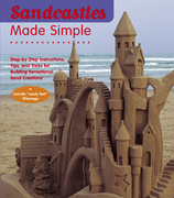 Sandcastles Made Simple