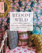 Bloom Wild