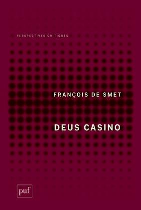 Deus Casino