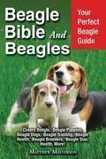 Beagle Bible and Beagles