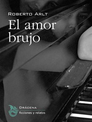 El amor brujo