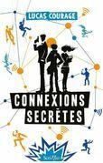 Connexions secrètes