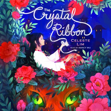 Crystal Ribbon, The