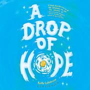 Drop of Hope, A