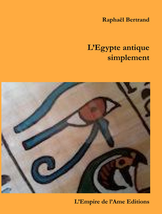 L'Egypte antique simplement