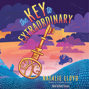 Key to Extraordinary, The