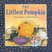Littlest Pumpkin, The