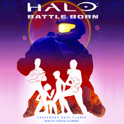 Halo: Battle Born