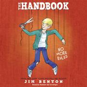 Handbook, The