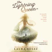 Lightning Queen, The