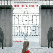 Night Divided, A