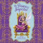 Princess Imposter, The