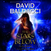Stars Below, The