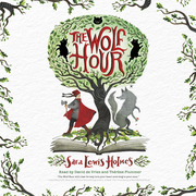 Wolf Hour, The