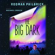 Big Dark, The